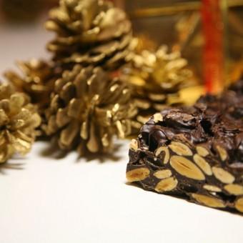 latorre_simon_turron_de_chocolate_y_almendra_20121209_06