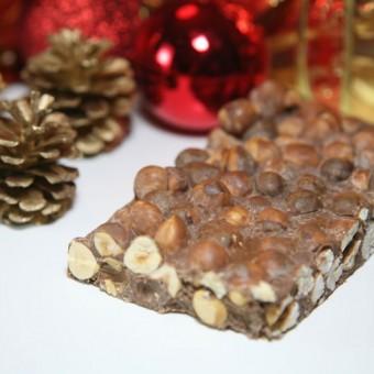 turron-de-chocolate-y-avellanas-IMG_4458
